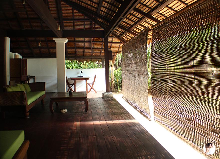 open-style-bedroom-resort-ko-yao-noi-thailand-the-global-girl-theglobalgirl-11