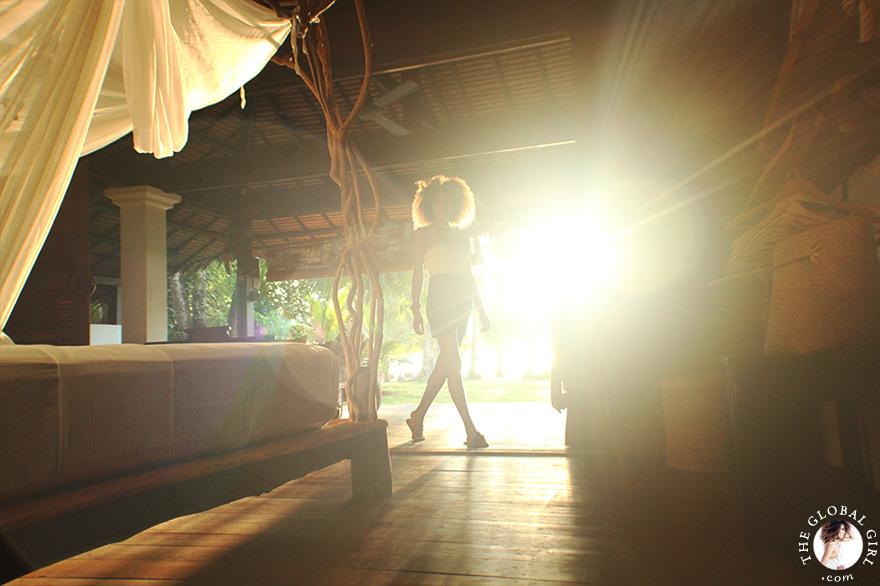 open-style-bedroom-resort-ndoema-ko-yao-noi-thailand-the-global-girl-theglobalgirl-03