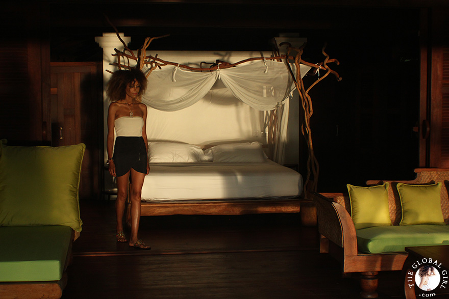 open-style-bedroom-resort-ndoema-ko-yao-noi-thailand-the-global-girl-theglobalgirl-05