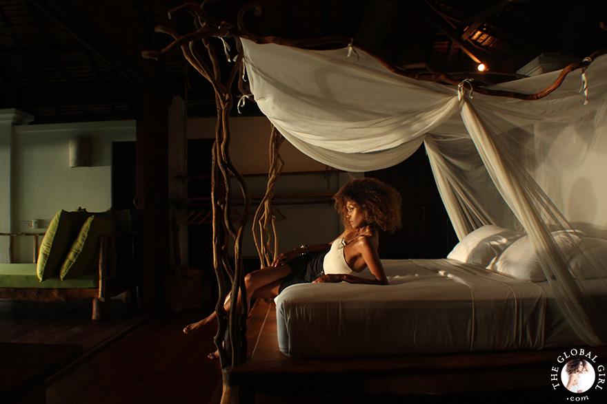 open-style-bedroom-resort-ndoema-ko-yao-noi-thailand-the-global-girl-theglobalgirl-06