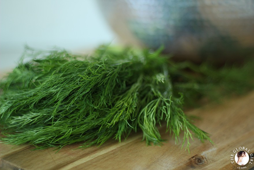 dill-raw-food-diet-recipe-the-globalgirl-girl-theglobalgirl