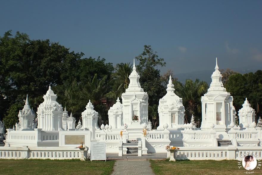 wat-suan-dok-temple-royal-sacred-sites-thailand-chiang-mai-the-global-girl-theglobalgirl-05