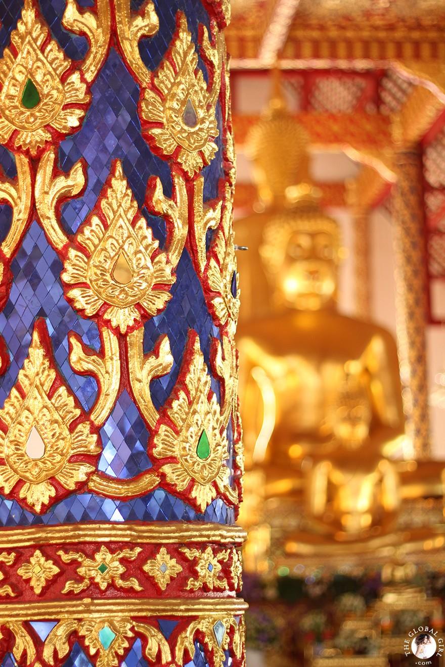 wat-suan-dok-temple-royal-sacred-sites-thailand-chiang-mai-the-global-girl-theglobalgirl-16