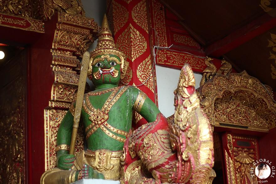 chiang-mai-temple-sacred-sites-spiritual-tourism-wat-sri-supham-thailand-travel-southeast-asia-culture-the-global-girl-theglobalgirl-30