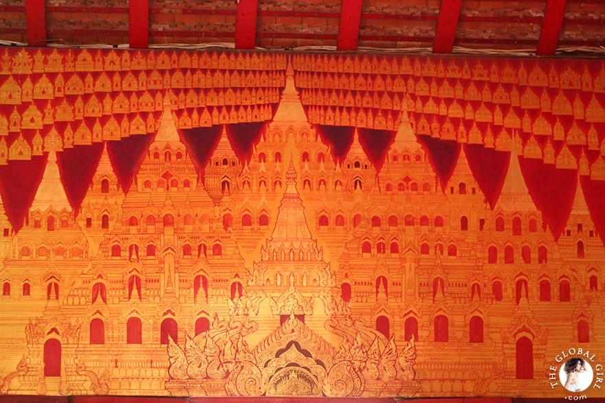 chiang-mai-temple-sacred-sites-spiritual-tourism-wat-sri-supham-thailand-travel-southeast-asia-culture-the-global-girl-theglobalgirl-34