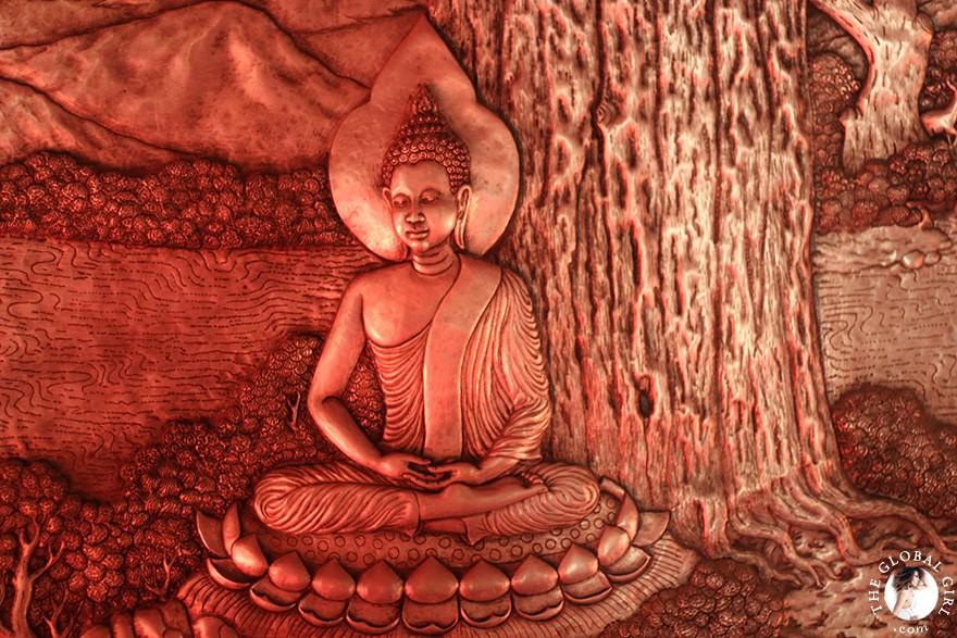chiang-mai-temple-sacred-sites-spiritual-tourism-wat-sri-supham-thailand-travel-southeast-asia-culture-the-global-girl-theglobalgirl-42