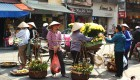Hanoi's Old Quarter (Part 2)