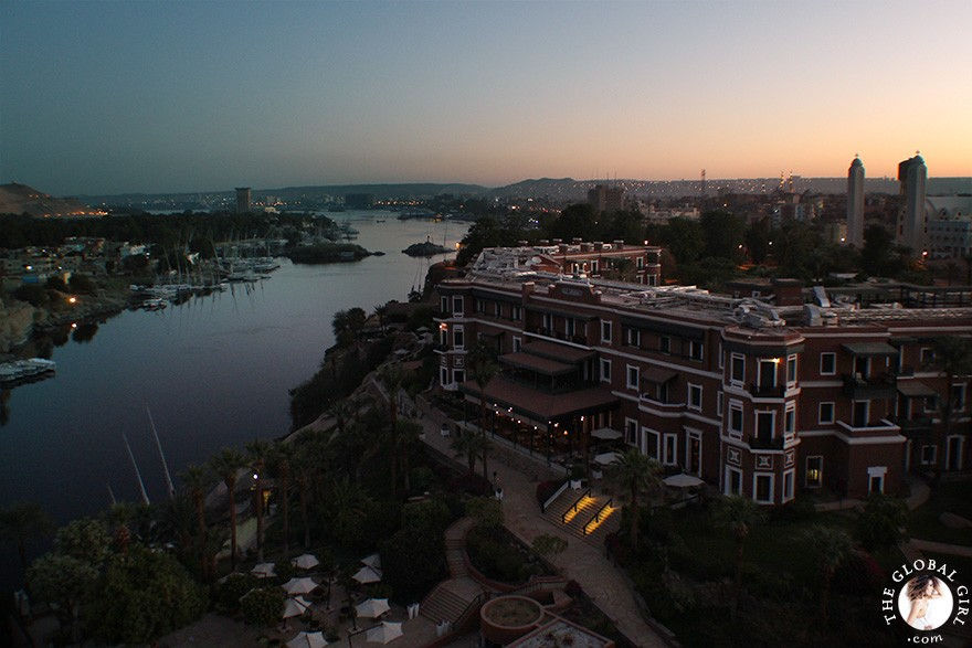 nile-aswan-luxury-hotel-5-star-sofitel-legend-old-cataract-egypt-the-global-girl-theglobalgirl-travel-2