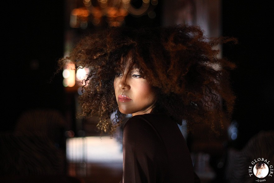 The Global Girl Fashion Editorials: Ndoema at the Sofitel Legend Old Cataract hotel in Aswan, Egypt.
