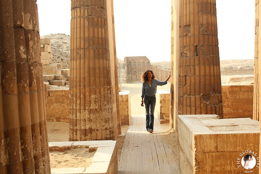 all-denim-on-denim-look-ndoema-saqqara-egypt-nubia-north-africa-the-global-girl-theglobalgirl-03