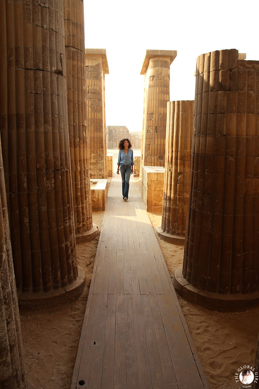 all-denim-on-denim-look-ndoema-saqqara-egypt-nubia-north-africa-the-global-girl-theglobalgirl-04