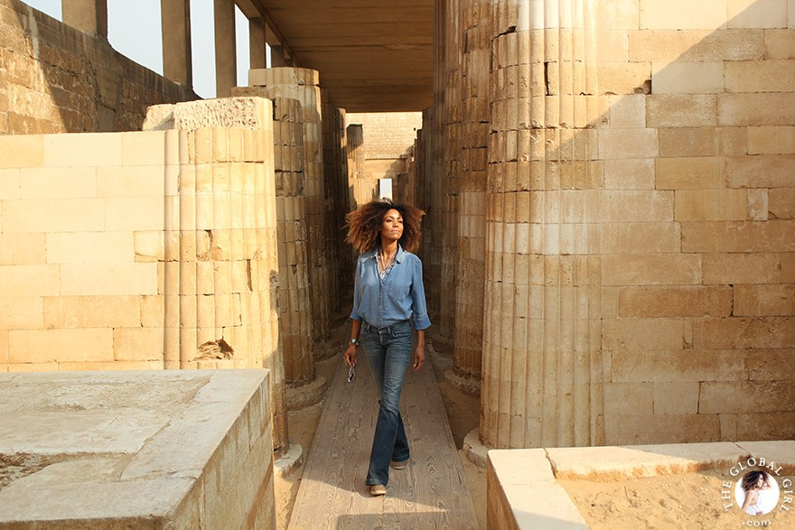 all-denim-on-denim-look-ndoema-saqqara-egypt-nubia-north-africa-the-global-girl-theglobalgirl-07