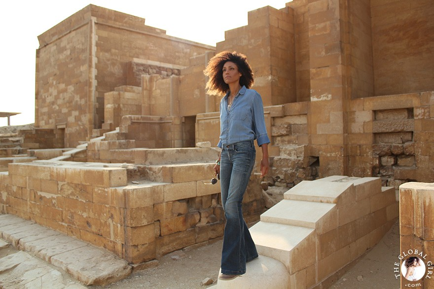 all-denim-on-denim-look-ndoema-saqqara-egypt-nubia-north-africa-the-global-girl-theglobalgirl-11