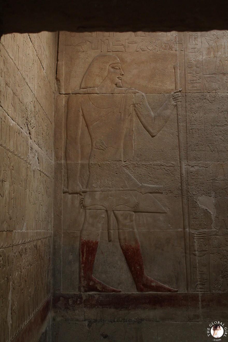 saqqara-egypt-nubia-north-africa-the-global-girl-theglobalgirl-23