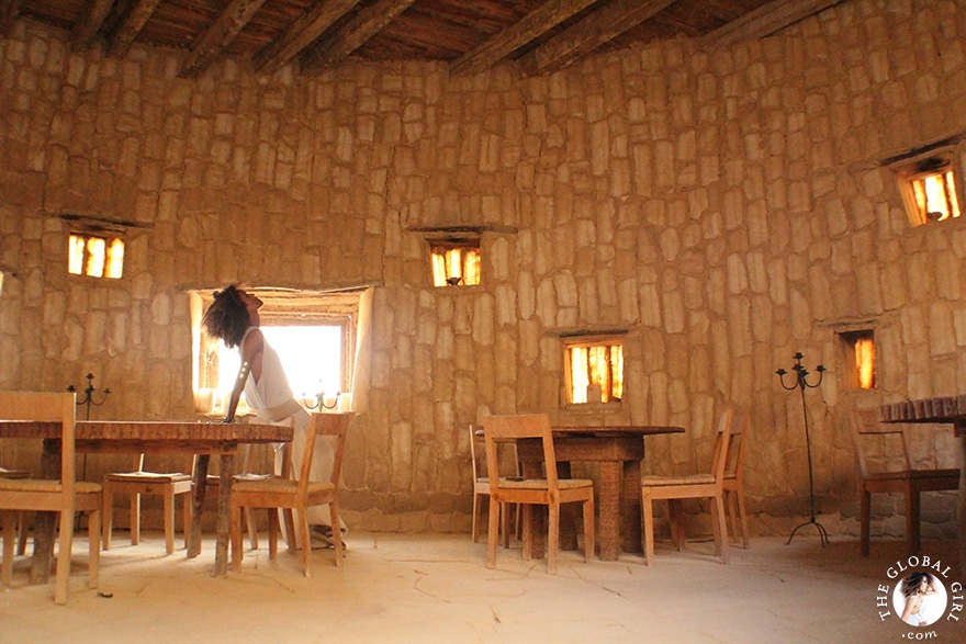 ndoema-luxury-sustainable-travel-salt-lake-eco-friendly-green-resort-desert-hotel-eco-lodge-adrere-amellal-egypt-siwa-the-global-girl-theglobalgirl-
