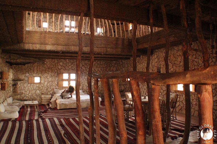 ndoema-luxury-travel-eco-friendly-sustainable-resort-green-living-desert-hotel-eco-lodge-adrere-amellal-egypt-siwa-the-global-girl-theglobalgirl- (5)