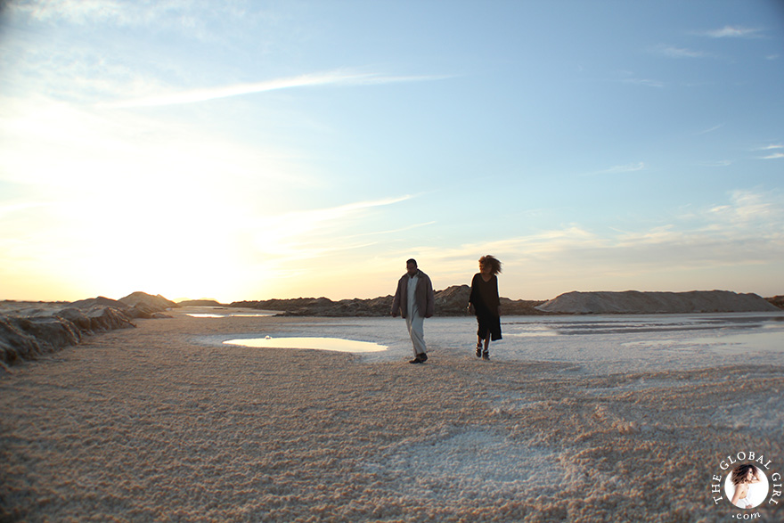 salt-mine-sunset-siwa-oasis-ndoema-egypt-desert-north-africa-the-global-girl-theglobalgirl-