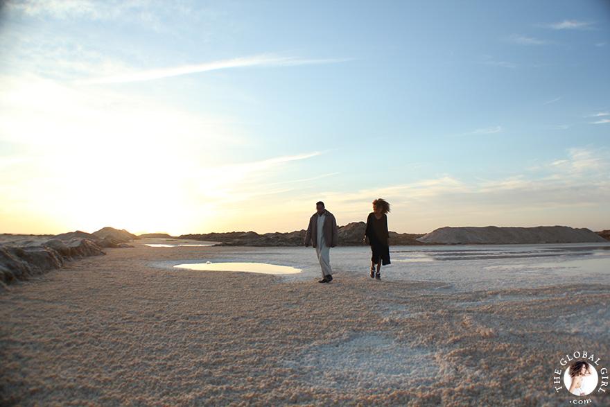 salt-mine-sunset-siwa-oasis-ndoema-egypt-desert-north-africa-the-global-girl-theglobalgirl-