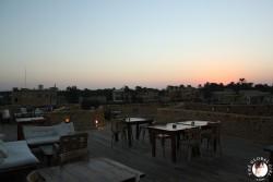 al-babinshal-hotel-siwa-desert-oasis-egypt-the-global-girl-theglobalgirl-14