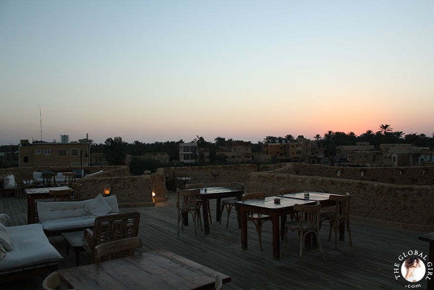 al-babinshal-hotel-siwa-desert-oasis-egypt-the-global-girl-theglobalgirl-14