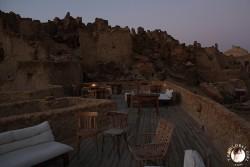al-babinshal-hotel-siwa-desert-oasis-egypt-the-global-girl-theglobalgirl-15