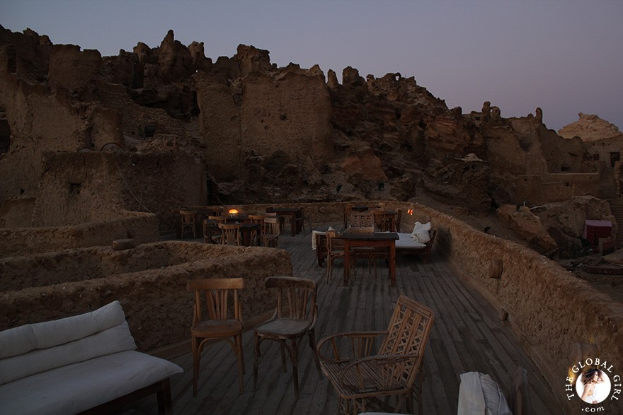 al-babinshal-hotel-siwa-desert-oasis-egypt-the-global-girl-theglobalgirl-15
