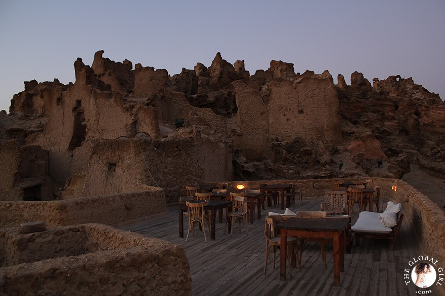 al-babinshal-hotel-siwa-desert-oasis-egypt-the-global-girl-theglobalgirl-16