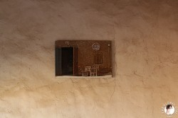al-babinshal-hotel-siwa-desert-oasis-egypt-the-global-girl-theglobalgirl-3
