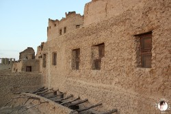 al-babinshal-hotel-siwa-desert-oasis-egypt-the-global-girl-theglobalgirl-7
