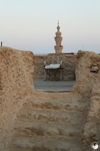 al-babinshal-hotel-siwa-desert-oasis-egypt-the-global-girl-theglobalgirl-8