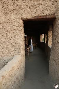 al-babinshal-hotel-siwa-desert-oasis-egypt-the-global-girl-theglobalgirl-9