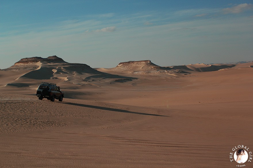 desert-safari-libyan-sahara-sand-dunes-egypt-siwa-the-global-girl-theglobalgirl- (8)