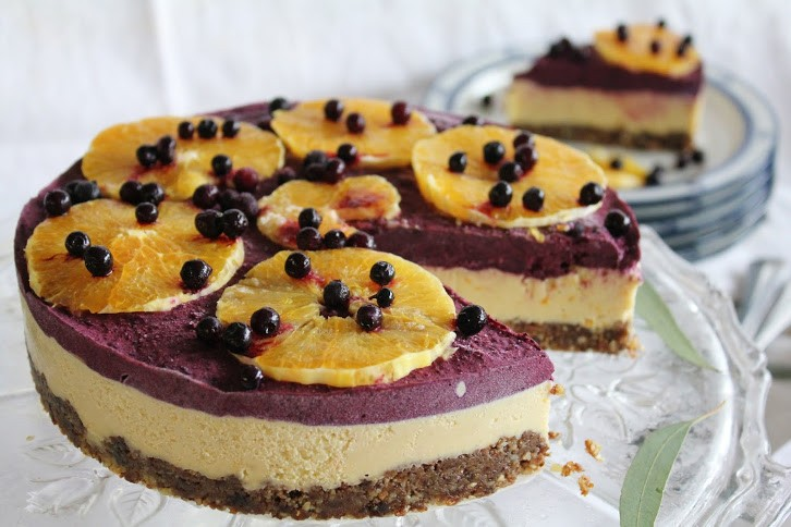 My top 5 christmas raw vegan dessert recipes the global girl my top 5 christmas raw vegan dessert recipes forumfinder Image collections