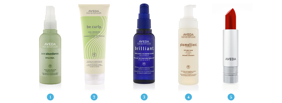 aveda-giveaway-products