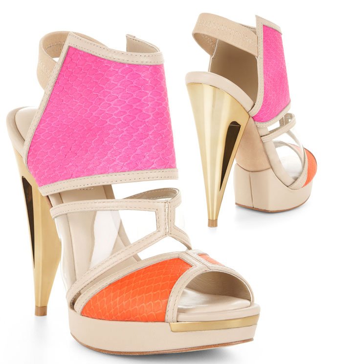 bcbgmaxazria-shoes-sandals-color-blocked-gold-metallic-heel