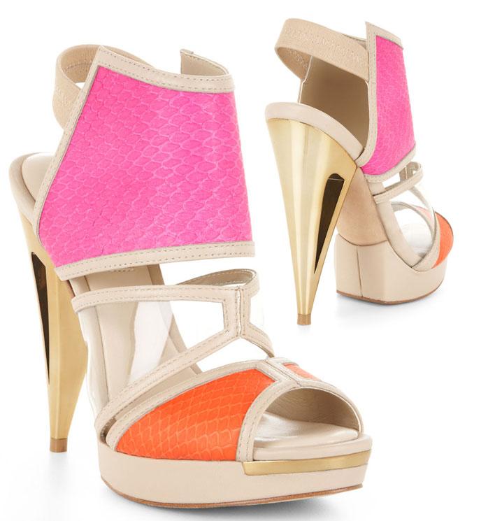 bcbgmaxazria-shoes-sandals-color-blocked-gold-metallic-heel