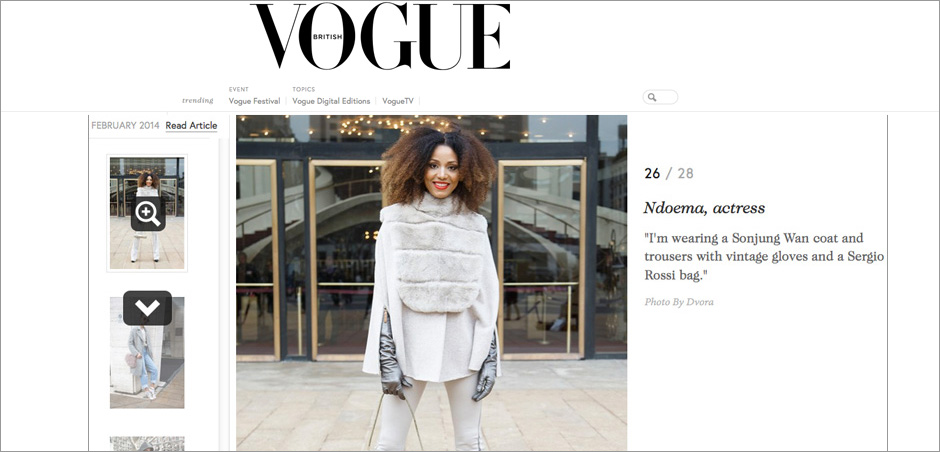 british-vogue-ndoema-theglobalgirl_carrousel