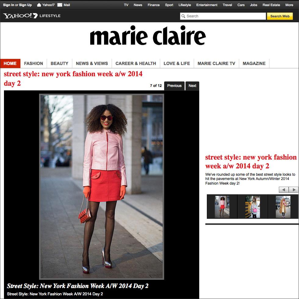 maire-claire-australia-ndoema-theglobalgirl-pinkleather_w980