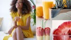 My Top 5 Experts on the Benefits of Juice Fasting