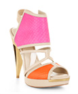 shop-bcbg-max-azria-color-block-runway-hex-sandal_w115