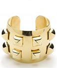 shop-cc-skye-stud-gold-cuff-bracelet-jewelry_w115