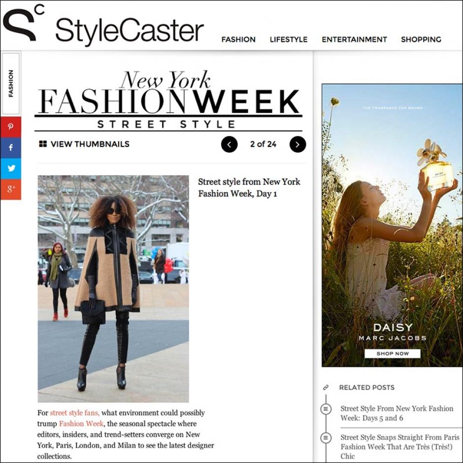StyleCaster image