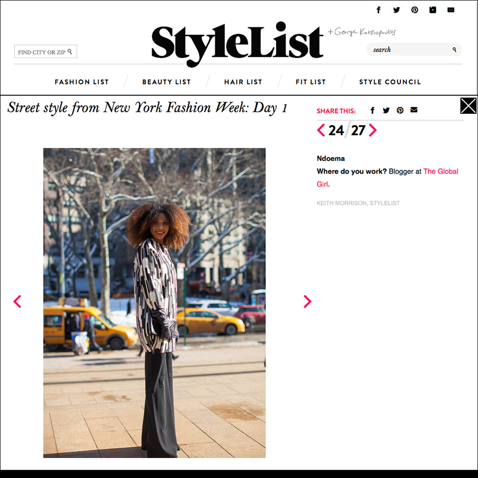 stylist-ndoema-theglobalgirl-new-york-fashion-week-fall-2014-street-style_w980