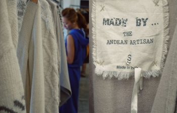 LA Market Week Highlights: Made by
