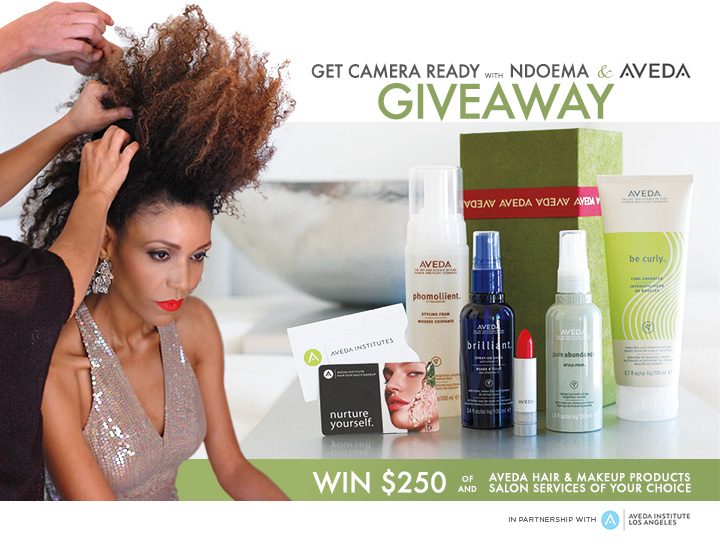 the-global-girl-theglobalgirl-aveda-giveaway-feed