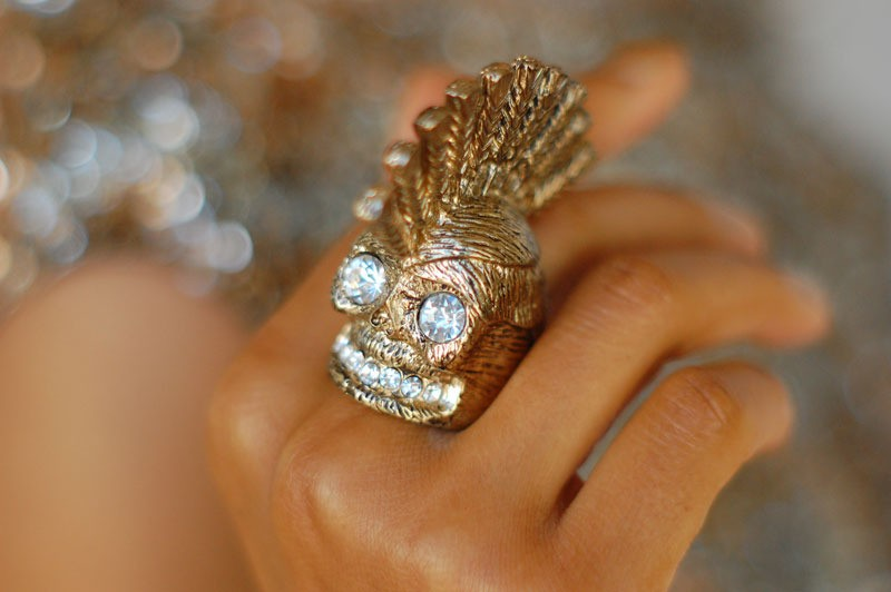 the-global-girl-theglobalgirl-gold-skull-ring-swarovski-crystal-women-2