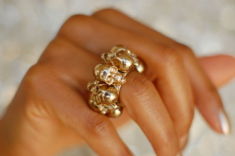 the-global-girl-theglobalgirl-gold-skull-ring-women