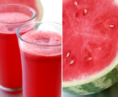 Juicing Q&A: Healing Your Relationship to Food & How Much Juice I Drink Daily