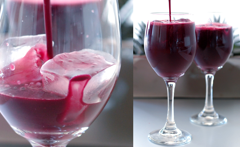 The Global Girl Raw Food Diet: 92-day Juice Fast - Detox Apple, Beet, Lemon and Ginger Juice for Weight Loss