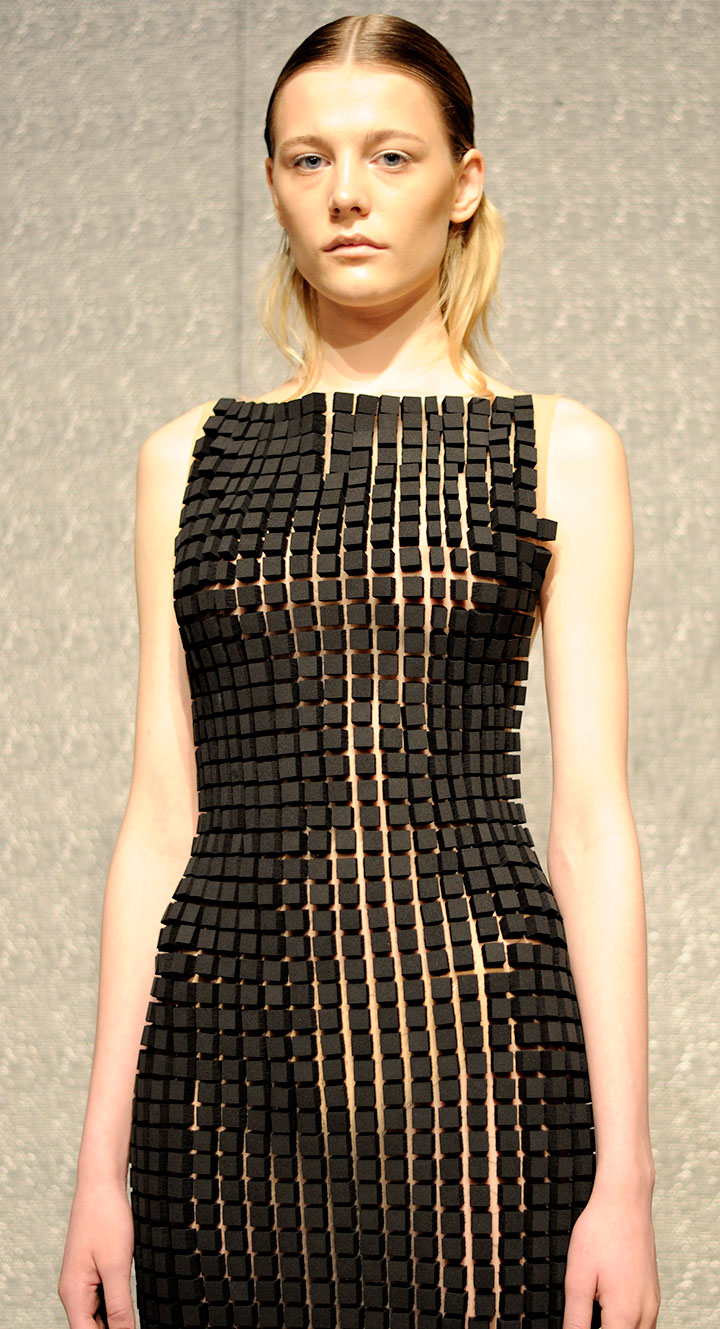the-global-girl-theglobalgirl-mathieu-mirano-fall-2013-collection-new-york-fashion-week-10